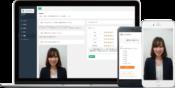 スマート選考ソリューション『ApplyNow』が「Google しごと検索(Google for Jobs)」の表示に完全対応