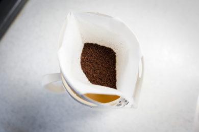 スペシャルティコーヒー オリジナルブレンド